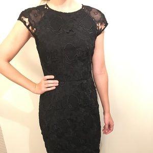 "Ted Baker London ""Raenna"" Dress"